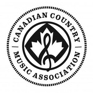 CCMA-Corp.-Logo-300x300