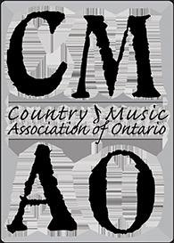 CMAO-logo